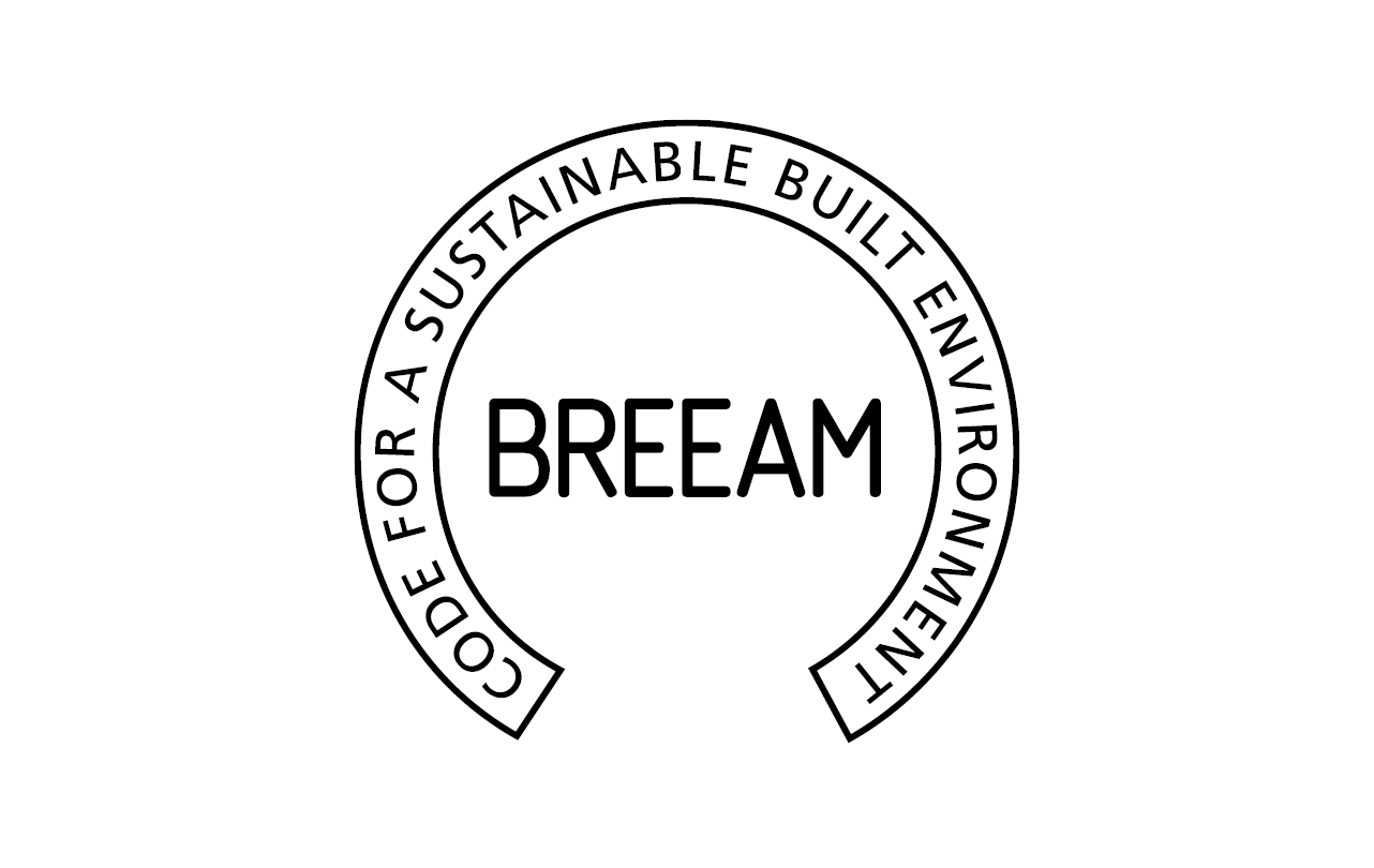 "Photo de l'actualité Mercialys certifie 21 de ses actifs ""BREEAM In-Use"""